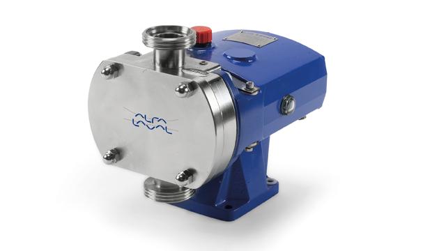 alfa laval centrifuge decanter manual