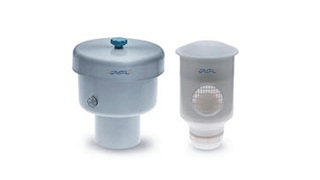 relief_valve_front_320x180.png