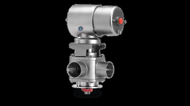 viscous fluid flow solutions manual pdf