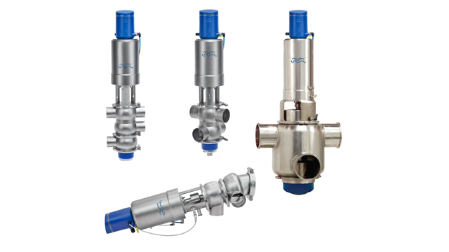 double_seat_valves_640x360.png